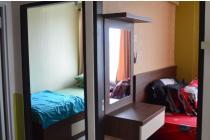 Apartemen Disewakan Di Bandung Dekat RS.ADVEN