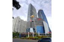 Disewakan Apartemen Neo Soho Central Park, Jakarta ST-AP840