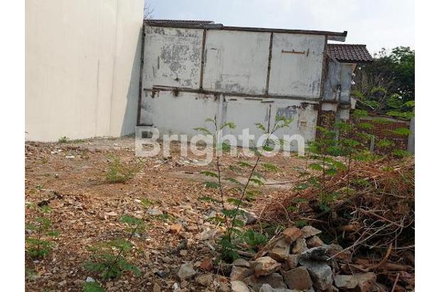 Rp7,75mily Tanah Dijual