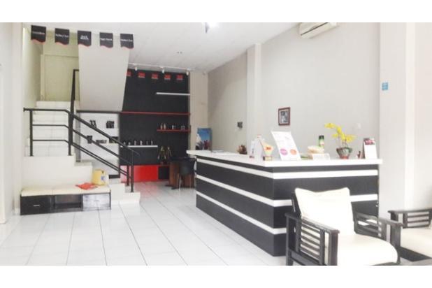 Ruko siap pakai 3 lantai di Setrasari Mall 16651778