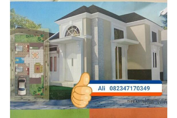 Office: Komplek Gubernur Jl paccarakkang Daya 13871827