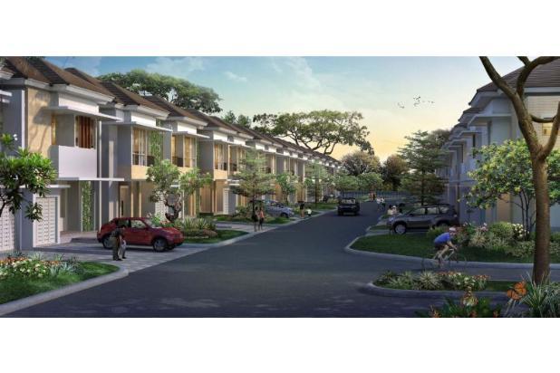 Rp4,79mily Rumah Dijual