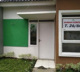 Promo Rumah Subsidi