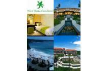 New kute condotel (hotel)