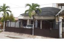 Rumah Dijual Akses Bagus Di Surabaya