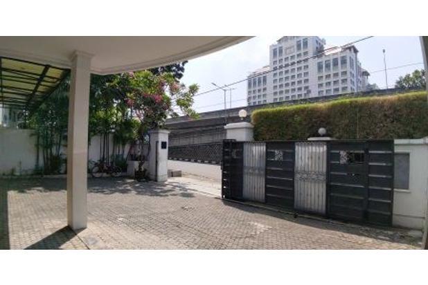 Rp39,9mily Rumah Dijual