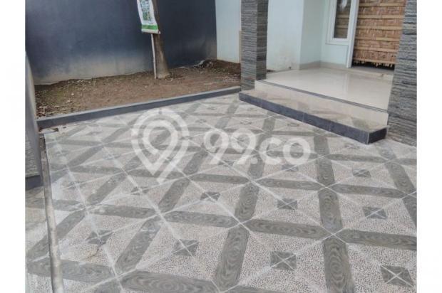 Jual Rumah Baru Kota Jogja, Hunian Nyaman Jalan Ringroad Selatan Dekat UMY 7855482