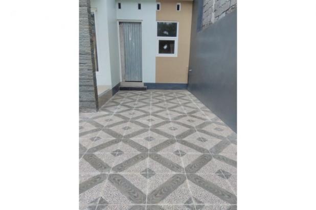 Jual Rumah Baru Kota Jogja, Hunian Nyaman Jalan Ringroad Selatan Dekat UMY 7855481
