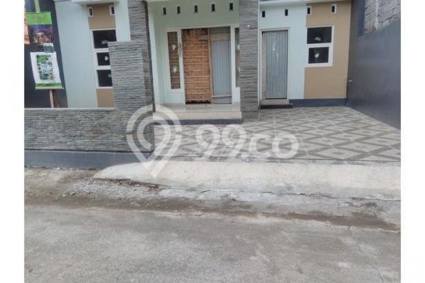 Jual Rumah Baru Kota Jogja, Hunian Nyaman Jalan Ringroad Selatan Dekat UMY 7855483