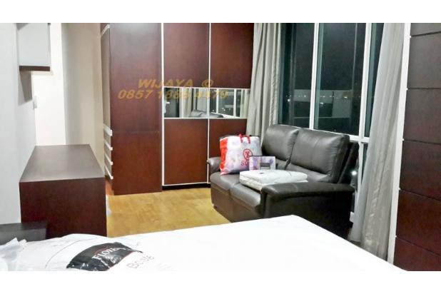 Dijual Apt. Ancol Mansion 3br 165m2 (Private Lift-Jarang Ada) 4514530