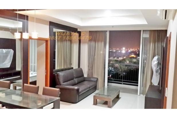 Dijual Apt. Ancol Mansion 3br 165m2 (Private Lift-Jarang Ada) 4514531