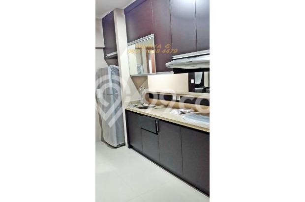Dijual Apt. Ancol Mansion 3br 165m2 (Private Lift-Jarang Ada) 4514532