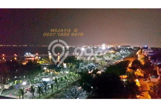 Dijual Apt. Ancol Mansion 3br 165m2 (Private Lift-Jarang Ada) 4514533