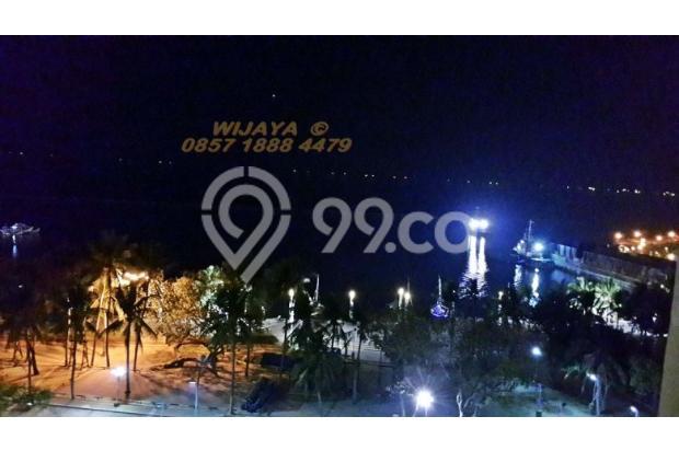 Dijual Apt. Ancol Mansion 3br 165m2 (Private Lift-Jarang Ada) 4514534