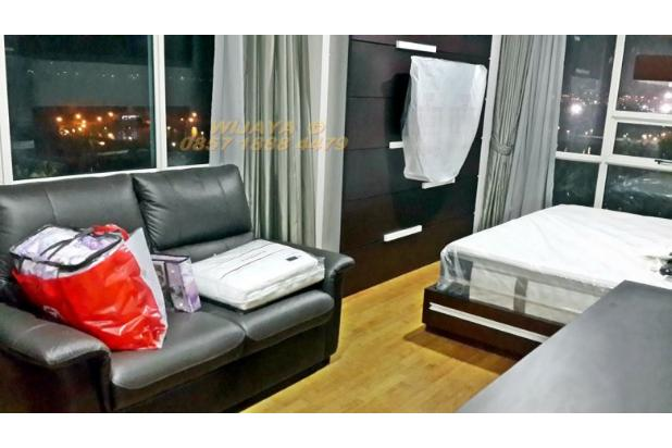 Dijual Apt. Ancol Mansion 3br 165m2 (Private Lift-Jarang Ada) 4514535