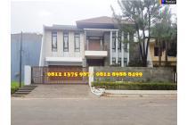 Rumah di Villa Permata Gading Uk 15x25