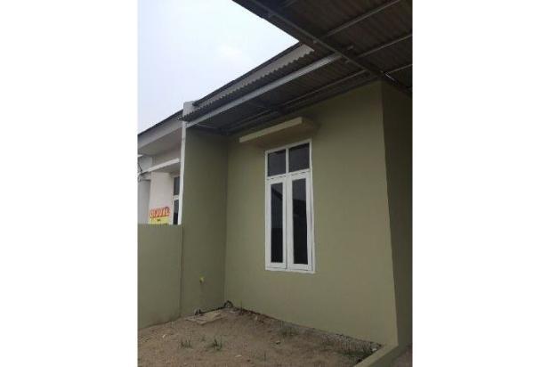 Disewakan Rumah Bagus Lokasi strategis Legok Tangerang. 8939151