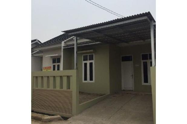 Disewakan Rumah Bagus Lokasi strategis Legok Tangerang. 8939153