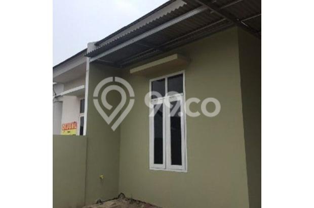 Disewakan Rumah Bagus Lokasi strategis Legok Tangerang. 8939154
