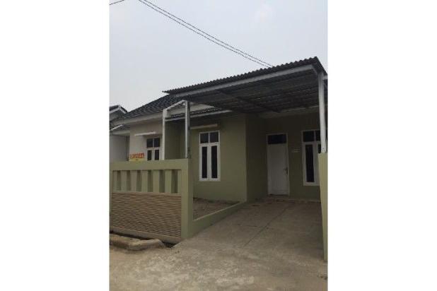 Disewakan Rumah Bagus Lokasi strategis Legok Tangerang. 8939150