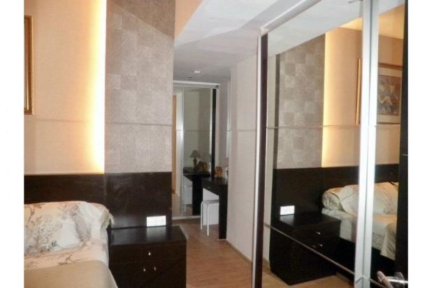 Disewakan Apartement Gandaria Heights Tower B 1BR Luas 40SQM Furnished 12273435