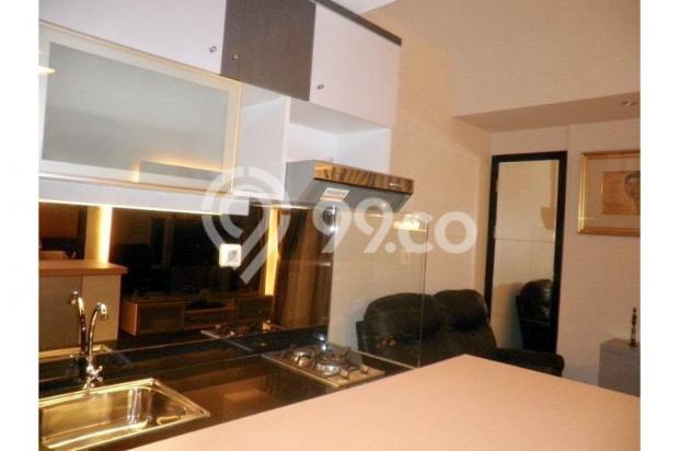 Disewakan Apartement Gandaria Heights Tower B 1BR Luas 40SQM Furnished 12273437