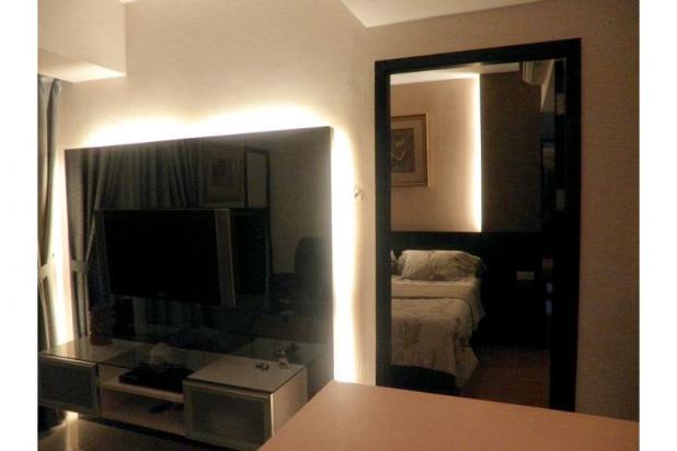 Disewakan Apartement Gandaria Heights Tower B 1BR Luas 40SQM Furnished 12273440