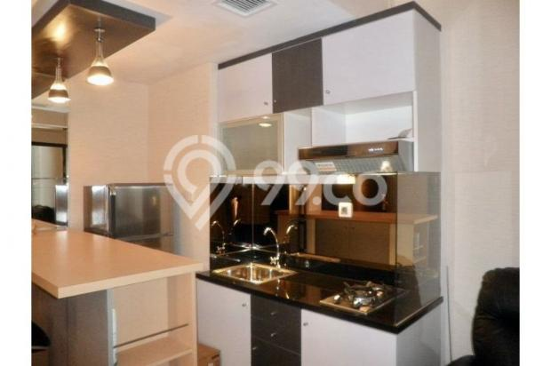 Disewakan Apartement Gandaria Heights Tower B 1BR Luas 40SQM Furnished 12273446