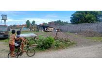 Tanah-Denpasar-6
