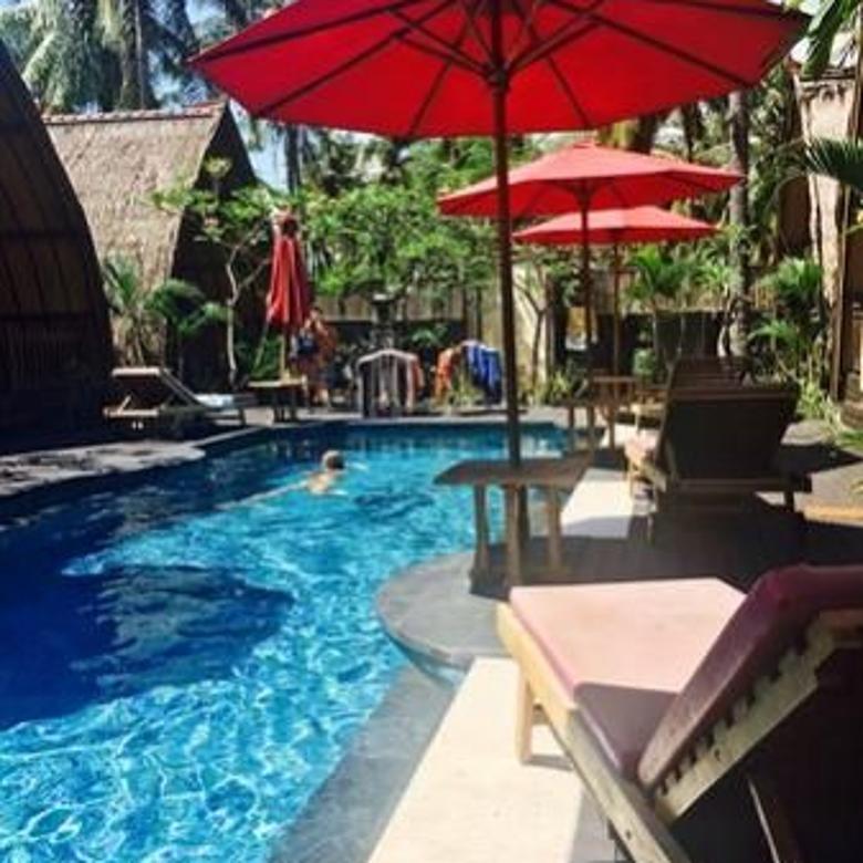 Vila-Lombok Utara-3