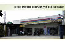 Dijual murah Rumah buat kos kosan dan Minimarket di Semanan, Duri Kosambi