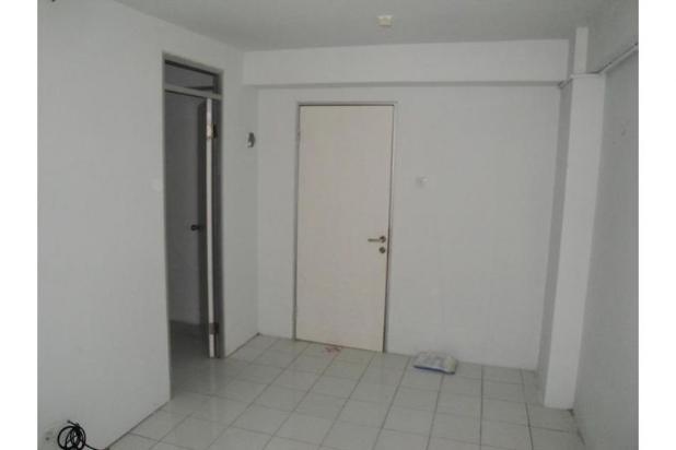 Dijual Apartemen gading nias Type 2BR Unfurnished diApartemen gading nias 6485797