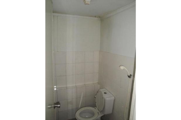 Dijual Apartemen gading nias Type 2BR Unfurnished diApartemen gading nias 6485801