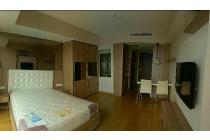 Disewakan Apartemen U Residence ,Lippo Karawaci