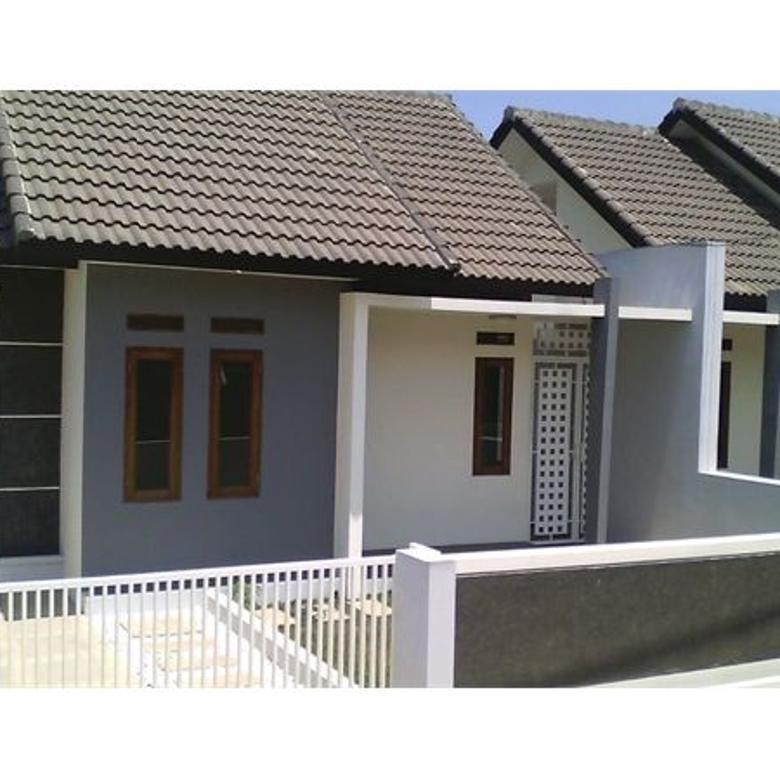 Rumah di Komplek Pasopati arcamanik Bandung timur
