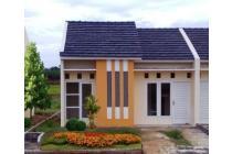 Rumah Dijual Murah Cibiru, Lokasi 20 Menit Ke Tol Cileunyi