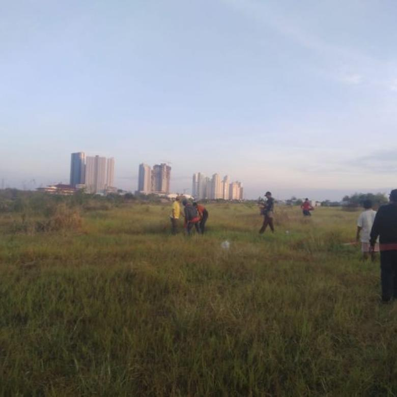 Tanah-Surabaya-4