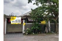 Dijual Rumah Cepat Sutorejo Barat Surabaya