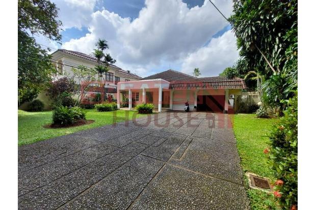 Rp29,1mily Rumah Dijual