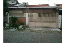 Rumah Terawat Siap Huni di Baratajaya
