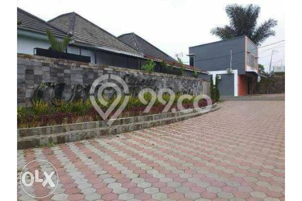 Promo Terheboh Zam Zam Park 13962109