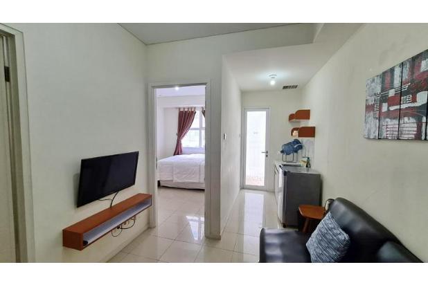 Rp505jt Apartemen Dijual