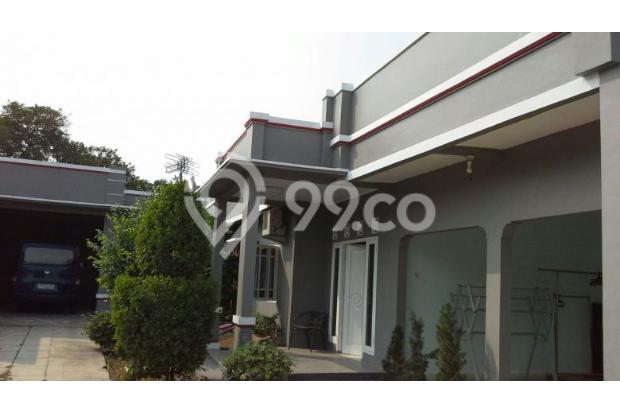 Dijual rumah di BEKASI TIMUR REGENCY 14416934