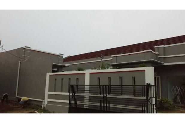 Dijual rumah di BEKASI TIMUR REGENCY 14416932