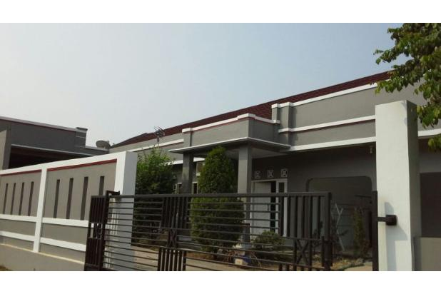 Dijual rumah di BEKASI TIMUR REGENCY 14416930