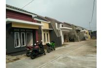 Rumah22 unit Ready stock & indent Free bphtb