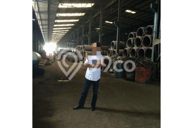 """pabrik baja siap take over""""lanjutkan """" 18274587"""