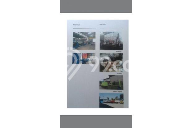 """pabrik baja siap take over""""lanjutkan """" 18274598"""