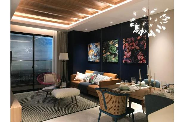 Rp1,79mily Apartemen Dijual