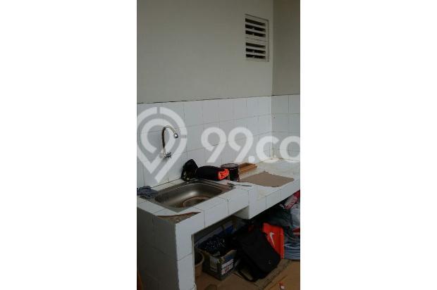 Rumah di sumedang, harga 300jt.an dengan nilai investasi pasti meningkat 17698551